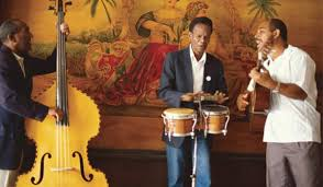 tradicion musical latinoamericana