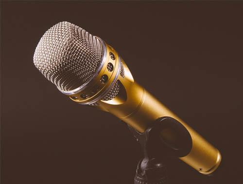 microfonos-para-cantar
