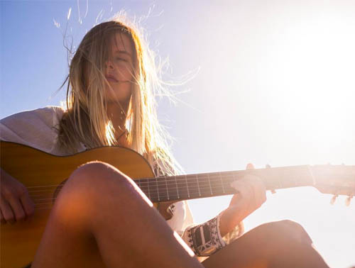aprender-tocar-guitarra-rapido